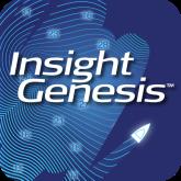 cropped-cropped-genesis-logo2.png