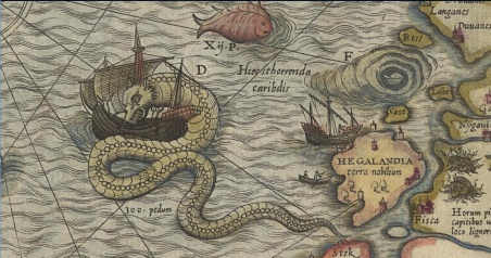 sea-serpent-attacks-ship
