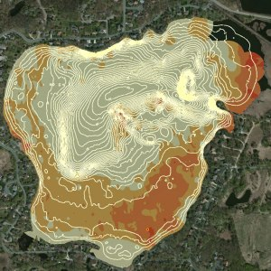 IG-Contour-Map-Composition-Layer