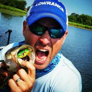 Holmer-Lowrance-hat-frog