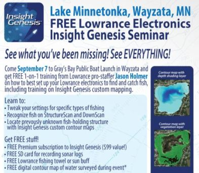 Seminar-Screengrab