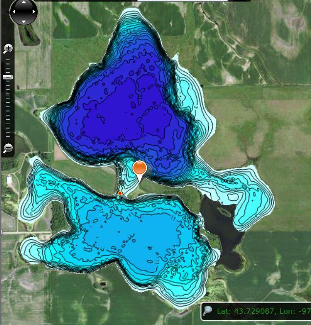 Stark-Twin-Lakes-A