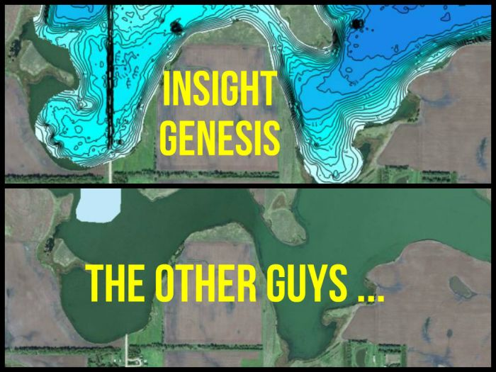 Twin-Lakes-Genesis-vs-Navionics
