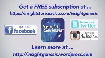 Genesis-free-account-social-media-placard