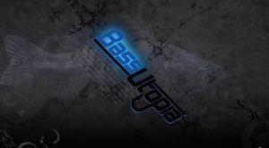 Holmer-MTB-BU-logo