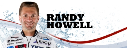 howell_MLF-official-image-652x251