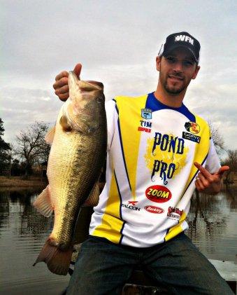 pond-pro-big-LM