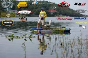 pond-pro-boat