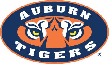 Auburn-Tigers-logo