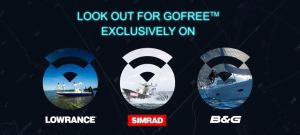 GoFREE-exclusively-on