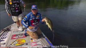 Alton-Screen-grab-FISH