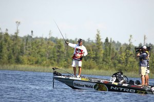 edwin-evers-waterville2015-day2-4-652
