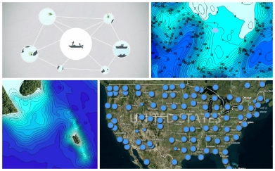 New-Blue-scale_Social-Map-blog-Collage