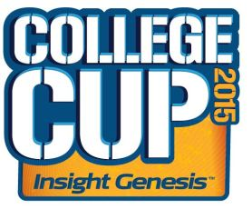 College-Cup-2015-logo