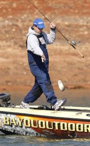 Pace-boat-swing-fish-2008-Classic-Hartwell