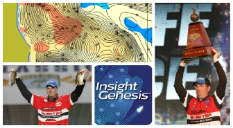 Pace-Hartwell-Genesis-COLLAGE