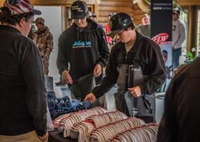College_Cup-_FLW-Kentucky-Lake-Open-Insight-Genesis-hat