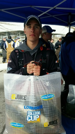 College_Cup-_FLW-Kentucky-Lake-Open-Weigh-in-Bag