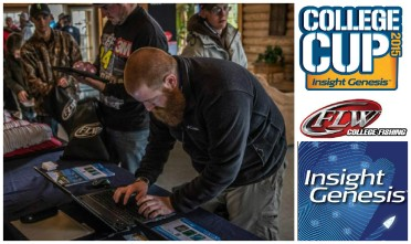 College_Cup-registration_FLW-Kentucky-Lake-Open-COLLAGE