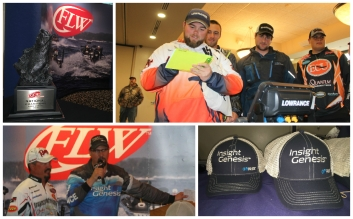 FLW-College-Natl-Champ-Registration-COLLAGE