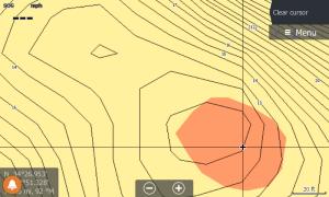 04 Nesbitt-Hartwell-hump-Zoom-3-Bottom-Gen