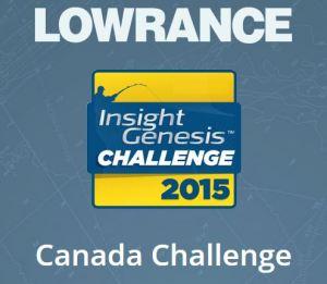Canada-Challenge-logo-screengrab