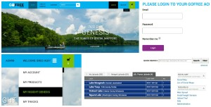 Genesis_Dashboard_Login_Collage