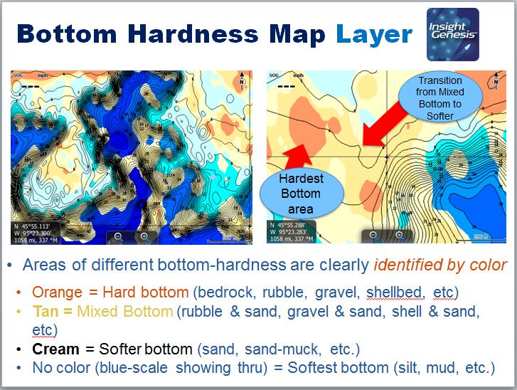 Bottom-Hardness-layer_slide-1