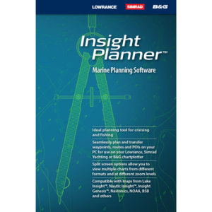 Insight-Planner-Front-Cover_logo