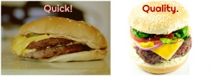 Quick-v-Quality-Burger-Collage