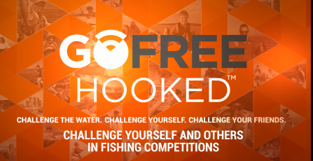 01 Hooked Competition Main Page
