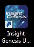 Insight-Genesis-Upload-Tool-Icon